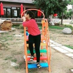 Nguyễn Thu Hiền trên LOZI.vn