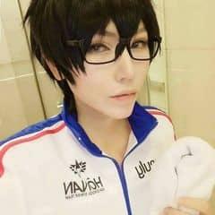 Yuu-san trên LOZI.vn
