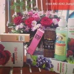 DungMui_01698824242 trên LOZI.vn