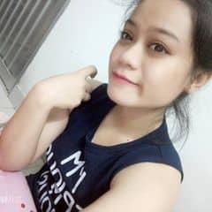 thinhi2909 trên LOZI.vn
