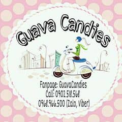 guavacandies trên LOZI.vn