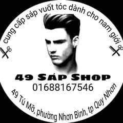 49 sáp shop trên LOZI.vn