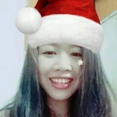 Hy Hy Nguyễn trên LOZI.vn