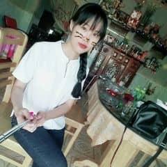 daothithanhhang trên LOZI.vn