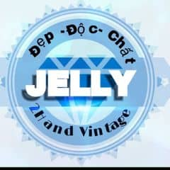 jelly2hand trên LOZI.vn