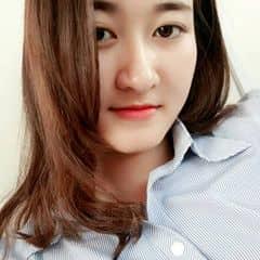 annhii3006 trên LOZI.vn