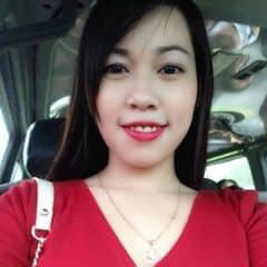Tina Pham trên LOZI.vn