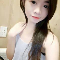 shopaykay trên LOZI.vn