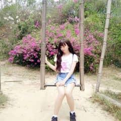 Huyền Bambi trên LOZI.vn