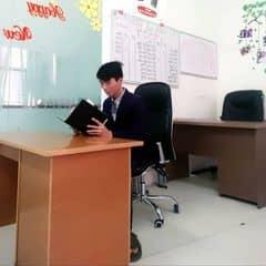 cơ sở tuyển tiến trên LOZI.vn