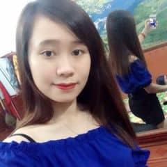 Huyền Perfume trên LOZI.vn
