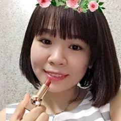Hà Ngọc trên LOZI.vn