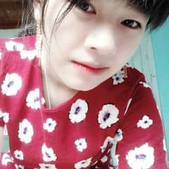 thuyngan48 trên LOZI.vn