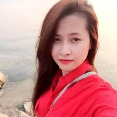 Hạnh Nguyễn trên LOZI.vn