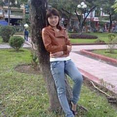 nguyenlinhg9 trên LOZI.vn