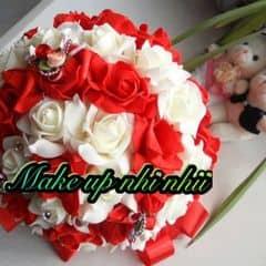 make-up nhi nhii trên LOZI.vn