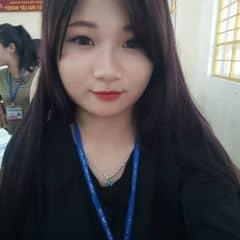 Phương Anh trên LOZI.vn