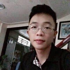 hunghip3898 trên LOZI.vn