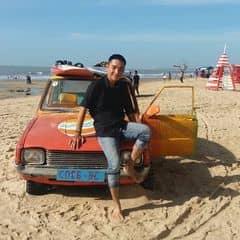 John Minh trên LOZI.vn