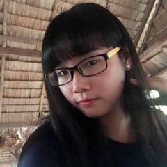 linhnguyen29 trên LOZI.vn