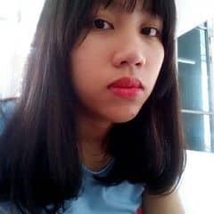 Uyên Nguyễn trên LOZI.vn
