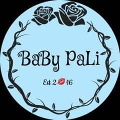 BaBy PaLi trên LOZI.vn
