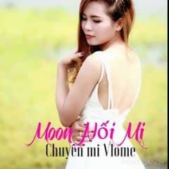 Nguyễn Hằng trên LOZI.vn