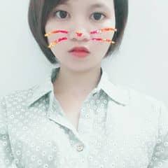 soo the meow trên LOZI.vn