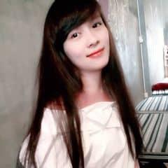 Trúc Thanh trên LOZI.vn
