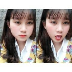 Linh's Miu'x trên LOZI.vn
