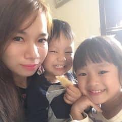Vợ BéNhỏ trên LOZI.vn
