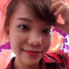 Van Le trên LOZI.vn