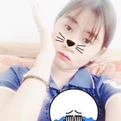 ntthaophuong98 trên LOZI.vn