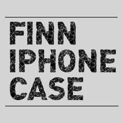 finn105 trên LOZI.vn