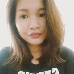 Phương Vi Nguyễn trên LOZI.vn