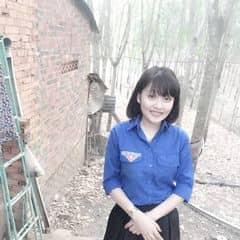 Xuân Quỳnh trên LOZI.vn