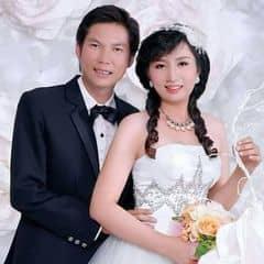 Nguyen Ha Dung trên LOZI.vn