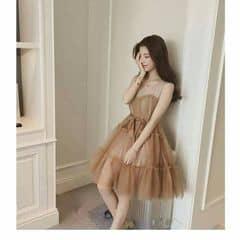 thời trang nam nữ cao cấp  rẻ nhất trên LOZI.vn