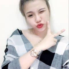 Tú Huỳnh trên LOZI.vn