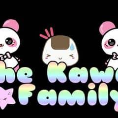 The Kawaii Family trên LOZI.vn