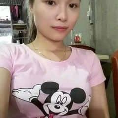 huong134 trên LOZI.vn