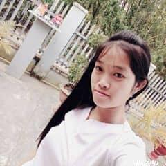 Ly Cun trên LOZI.vn