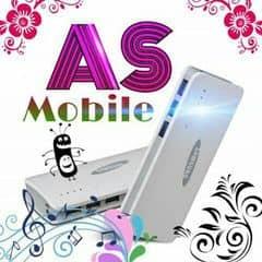AS Mobile trên LOZI.vn