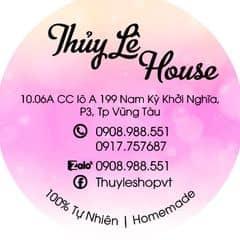 ThuyLe House trên LOZI.vn