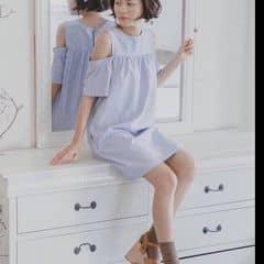 Ann Trần trên LOZI.vn