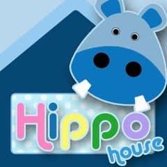 Hippo house trên LOZI.vn