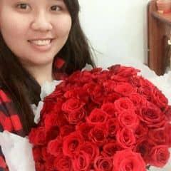 bethuong873204 trên LOZI.vn