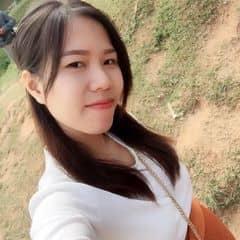 Thiên Ngọc 1989 trên LOZI.vn