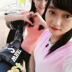 huongyurii trên LOZI.vn