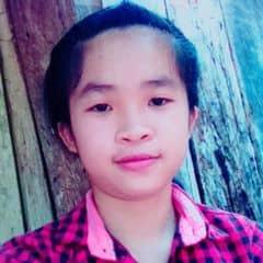 hoaithu2592016 trên LOZI.vn